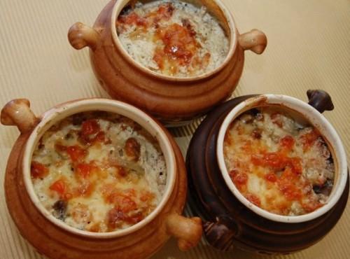 Рецепт рыба под шубой салат