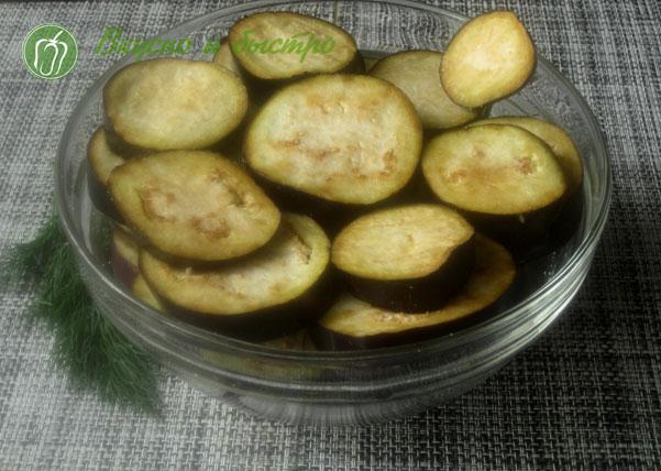 Шашлык из кабачков, рецепт - баклажаны